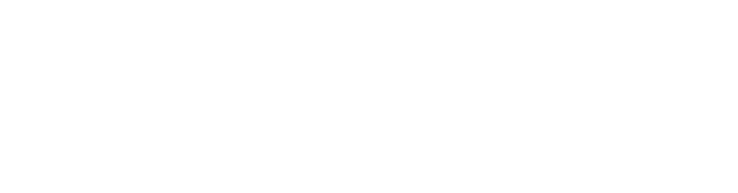 Sivashakti