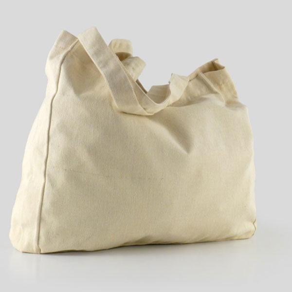 Bag-fabric-2-charity-wordpress theme