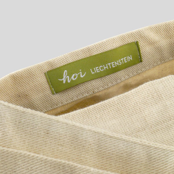 Bag-fabric-3-charity-wordpress theme
